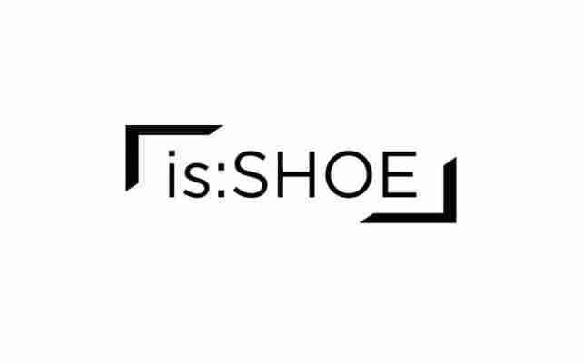 Isshoe Logo