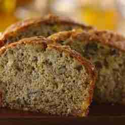 Banana Walnut Loaf - Whyzee Birthday Cake Delivery