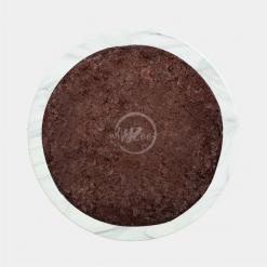 d24 chocolate fudge cake top