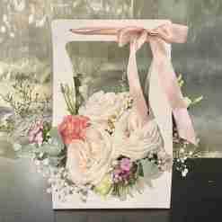 ohara rose box 2