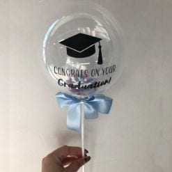 Add On Mini Balloon