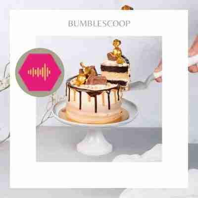 Bumblescoop Feature