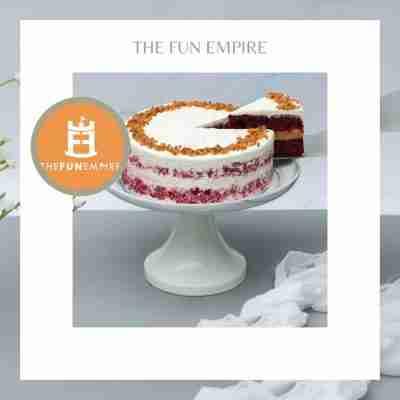 The Fun Empire Feature